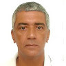 Freelancer Paulo E. d. S. A.