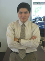 Freelancer Julio C. R.