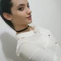 Freelancer Erianny F.