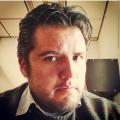 Freelancer Edgar J.