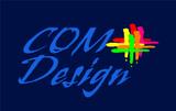 Freelancer COM+Design C. M.