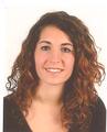 Freelancer Maria T. M. M.