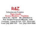 Freelancer Regis Z.
