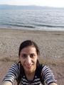 Freelancer Sarahi