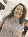 Freelancer Leticia H.