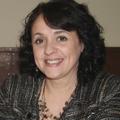 Freelancer ALICIA O.
