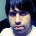 Freelancer Samuel A.