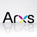 Freelancer Arxs