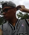 Freelancer Daniel Silva