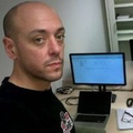Freelancer Sergio O.