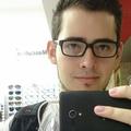 Freelancer João R. d. S. J.