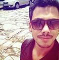 Freelancer Bruno C. C. F.