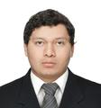 Freelancer Nestor T. D.