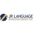 Freelancer JR L.