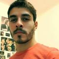 Freelancer Mauro A. M.