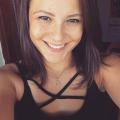 Freelancer Bárbara B. D.