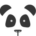 Freelancer Panda D.