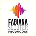 Freelancer Fabiana S. P.