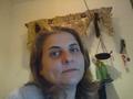 Freelancer Noelia R.