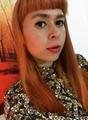 Freelancer Tatiana C. S.