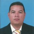 Freelancer Rafael I. G. P.