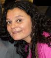 Freelancer Luz M. M.