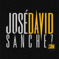 Freelancer Jose D. S.