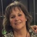 Freelancer Carla M. F.