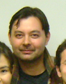 Freelancer HILTON S. T.
