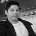 Freelancer Amorim