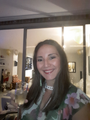 Freelancer Diana T.