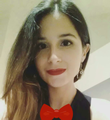 Freelancer Flavia C.