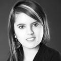 Freelancer Diana A.