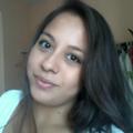 Freelancer Thamara L.