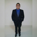 Freelancer Luis P. H.