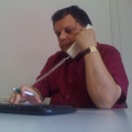 Freelancer Gerson C. d. S.