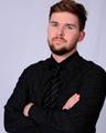 Freelancer Mateus A. K.