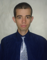 Freelancer Alejandro J. P. P.