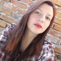 Freelancer Yessika P.
