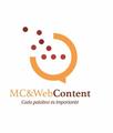 Freelancer MC&Web.