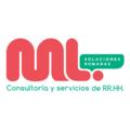Freelancer ML S. H.