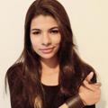 Freelancer Niki L.