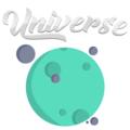 Freelancer Universe S.