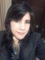 Freelancer Esperanza C.