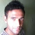 Freelancer Rivardo M. T.