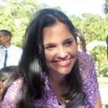 Freelancer Jessica N. T. P.