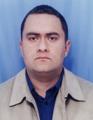 Freelancer José L. R. S.