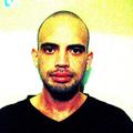 Freelancer Cazi M.