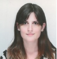 Freelancer Romina P.