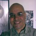 Freelancer Nestor M.